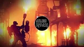 Ablaze - I'm Not A Rapper