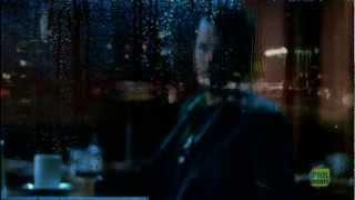 "DEEPEST BLUE ""Give It Away"" [Club Edit] 2004 HD"
