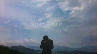 DPR LIVE - Dream Perfect (Audio)