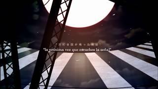 IA - Yobanashi Deceive (Sub. Español)