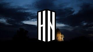 STARX, Adken - Hard Psy Generation [HN Release]
