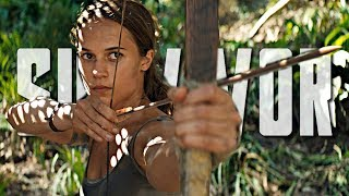 SURVIVOR || Multi-Female