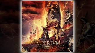 Imperium - Beast From Beneath (2016) (Ultimate Massacre Productions)