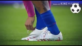 Neymar - louco de refri_feat _ Talysson -fiquei louco de refri-kondiizila