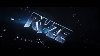 ryze recruitment. // #TheRyzeRC