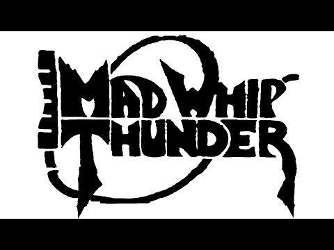 Mad Whip Thunder (US) - H.E.L.P.
