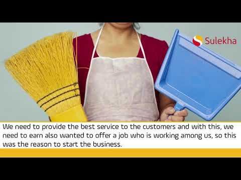 Linksspark.Com-Bangalore-Home Cleaning, Home Cleaning Services
