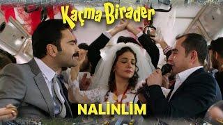 Kaçma Birader | Yozgat Türküsü (Nalinlim)