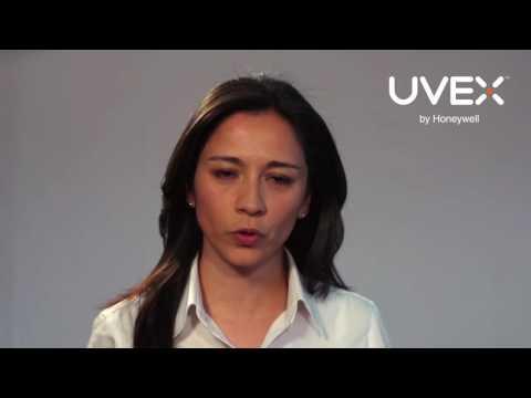 Recubrimiento Antiempa+¦ante Uvex HydroShield   Honeywell Safety