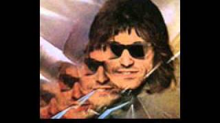 Russ Ballard - You Can Count On Me