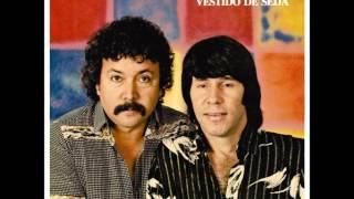 Teodoro e Sampaio-O tocador