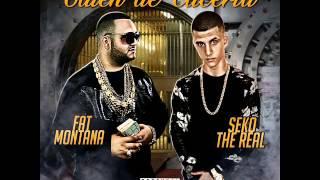Seko The Real feat. Fat Montana - Salen de Caceria
