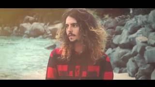 Amir - J'ai Cherché (Cover + Music Video) by Hugo Lacchia