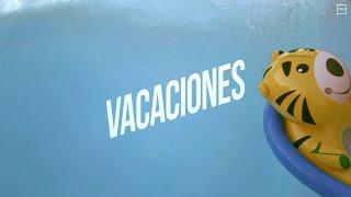 La Joya - Vacaciones