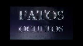 SESSÃO DO DESCARREGO FATOS OCULTOS