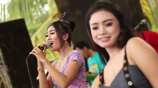 FULL ALBUM DESY TATA BOHAY + DJ  SHAUN THE SHEEP PUTU SIRENG
