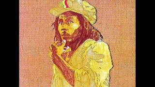 Bob Marley & The Wailers - Cry To Me