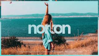 Mahalo - Famous (feat. Cat Lewis) [Free]