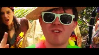 Mango Rescue Team - 'Tropical Tax Haven' - By J'adore Films