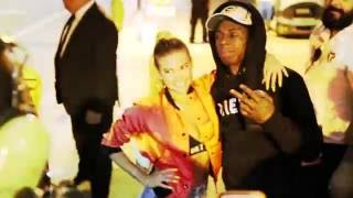 Lil Wayne & Chanel West Coast Phoenix Recap Video