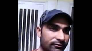 school wali yaad (vijay mirok mob-(9465382895))