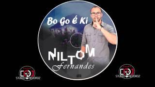 NILTOM FERNADES BO GO É KI