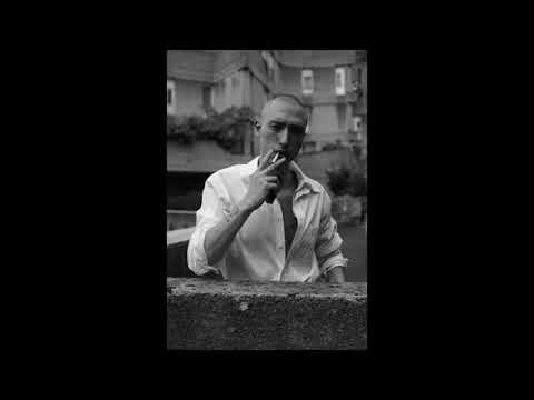 Vidéo de Simon Johannin