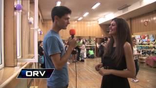 """ORV+: Михаела Филева: """"Благодаря на Qvkata DLG""""!"""