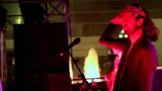 GUILLAMINO - WHIP GYMNASTIX LIVE @ SONAR STAGE, NIT DE MONTJUÏC