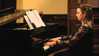 Clair de Lune, Claude Debussy