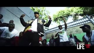 YG - Ima Real 1 (Official Music Video)