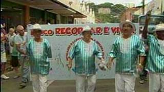 04 VÍDEO DE VÍDEO REPORT  MGTV  BLOCO RECORDAR É VIVER  19 02 09