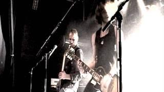 Acht - Stell dir vor Live on Tour