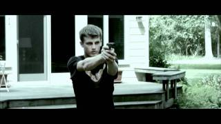 The Matrix Effect | 360 Bullet Time Effect