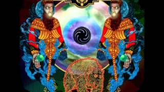 "Mastodon - Divinations (Instrumental) ""Crack the Skye Royal Edition"""