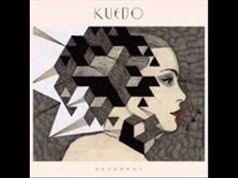 kuedo-vectoral-intertoto