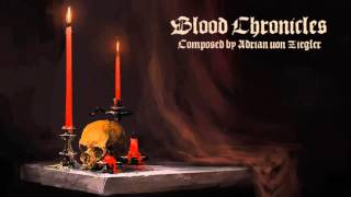 Dark Music - Blood Chronicles