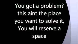Akon- one more time- Lyrics