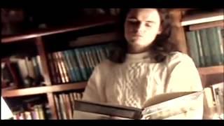 Željko Šašić - Ti lutko moja ( Official HD Video )