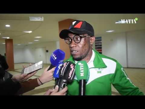 Video : Coupe de la CAF, Raja-AS Otôho 0-0 : Un nul au goût de la défaite
