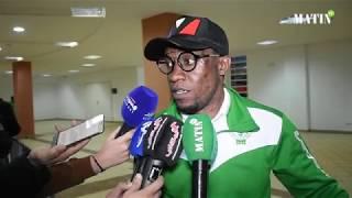 Coupe de la CAF, Raja-AS Otôho 0-0 : Un nul au goût de la défaite