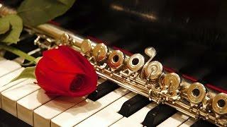 Happy Birthday to You, Flute & Piano