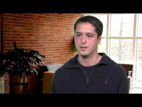 Minoring in History at Bentley University