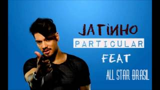 Lucas Lucco - Jatinho Particular (Part. All Star Brasil)