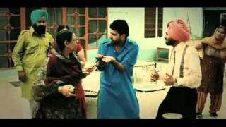 Shudh_Vaishnu Bhupinder Gill -Pammi_Dhillon...SONY BARAN