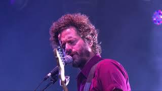 NIÑOS MUTANTES (Live) - Sonorama Ribera 2017
