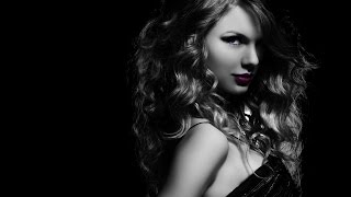 TAYLOR SWIFT - Bad Blood (Lyrics)