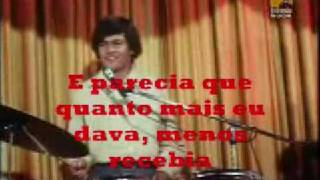 The Monkees -I'm a beliver (tradução)
