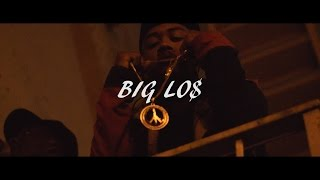 BIG LO$ -ALL DAY (OFFICIAL VIDEO) | SHOT BY @STELOTHEGOD