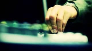 Tradelove - Rock The Casbah (Original Mix)